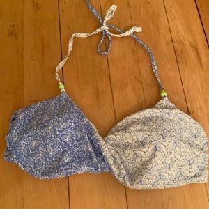 Other - Victoria's Secret bikini top size medium GUC